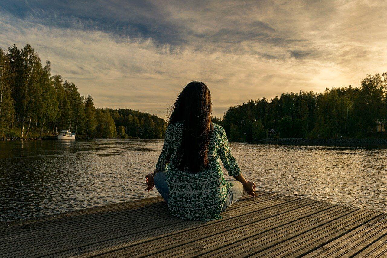 prestation relaxation
